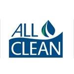 schoonmaakbedrijf_all_clean